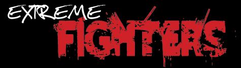 Extreme MMA Surrey